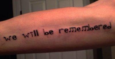 10-belas-Taylor-Swift-tatuagem-ideas-9