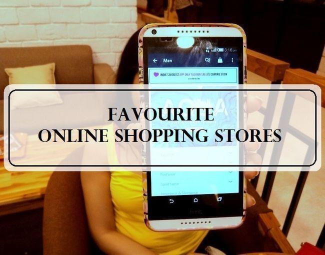 compras on-line-sites-em-india-com-dinheiro-em-entrega top-10