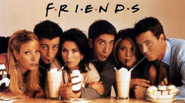 10 Melhores sitcoms que irá manter seu osso engraçado ocupado
