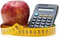 Apple E Calculator