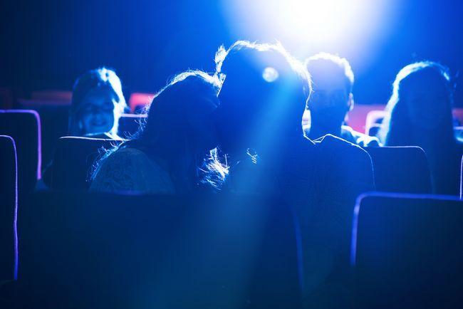 10 Filmes românticos que você deve prestar atenção com o seu parceiro