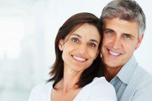 11 Passos simples para fazer seu casamento durar para sempre
