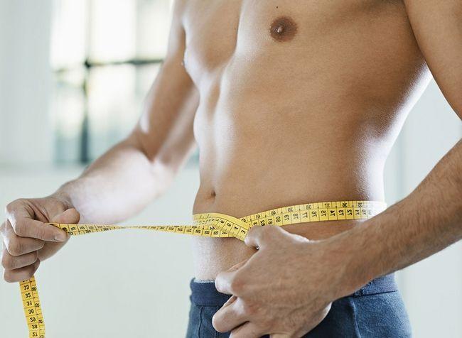 10 Maneiras de perder 10 libras rápido