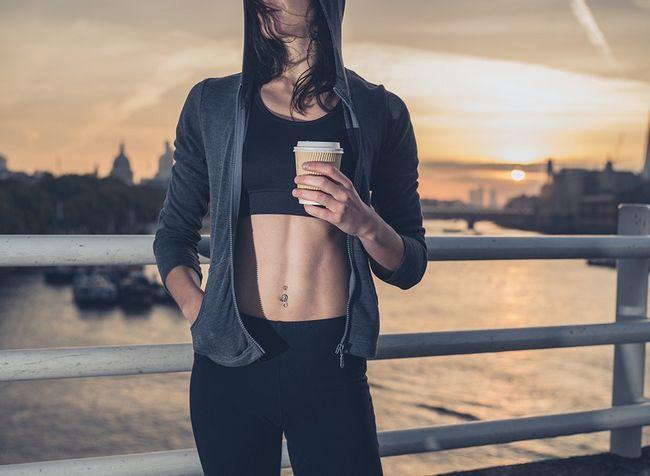 28 Regras de perda de peso você pode traem