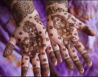 25-awesome-marwari-mehendi-designs-para-mãos-e-pernas (12)