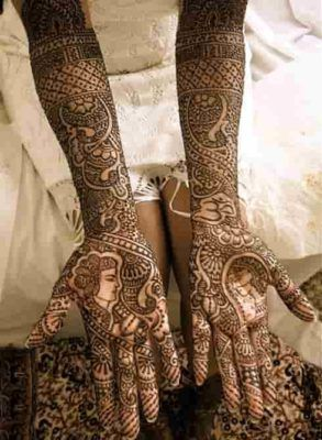 25-awesome-marwari-mehendi-designs-para-mãos-e-pernas (13)
