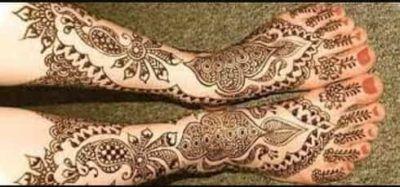 25-awesome-marwari-mehendi-designs-para-mãos-e-pernas (15)