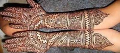 25-awesome-marwari-mehendi-designs-para-mãos-e-pernas (16)
