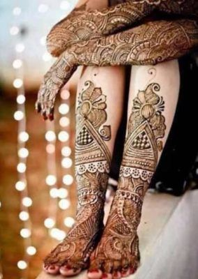 25-awesome-marwari-mehendi-designs-para-mãos-e-pernas (principal)