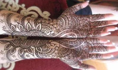 25-awesome-marwari-mehendi-designs-para-mãos-e-pernas (20)
