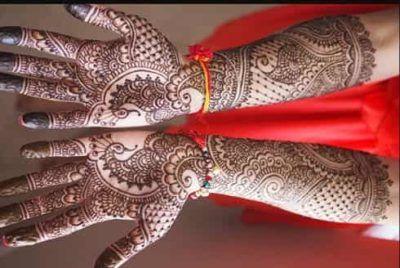 25-awesome-marwari-mehendi-designs-para-mãos-e-pernas (21)