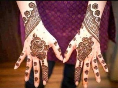 25-awesome-marwari-mehendi-designs-para-mãos-e-pernas (22)