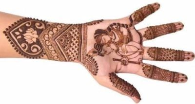 25-awesome-marwari-mehendi-designs-para-mãos-e-pernas (24)
