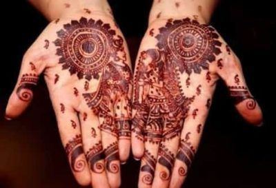 25-awesome-marwari-mehendi-designs-para-mãos-e-pernas (1)