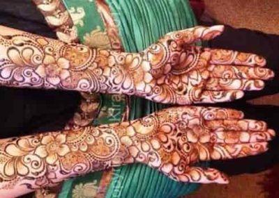 25-awesome-marwari-mehendi-designs-para-mãos-e-pernas (2)