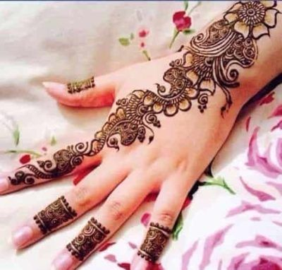 25-awesome-marwari-mehendi-designs-para-mãos-e-pernas (3)