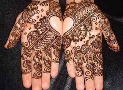 25-awesome-marwari-mehendi-designs-para-mãos-e-pernas (7)