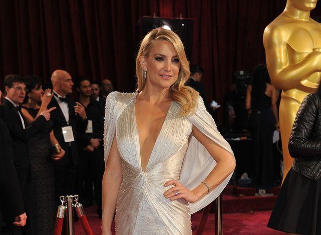 20 Pior perda de peso dicas de celebridades