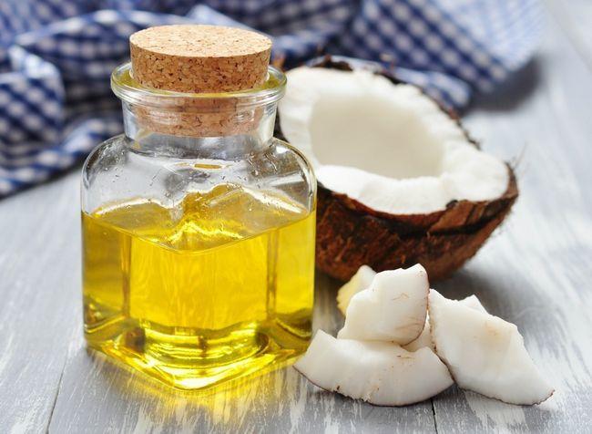 gorduras planas nutrientes barriga monoinsaturados