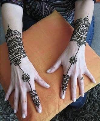 Best-noiva-Mehendi-Designs-Índia (9)