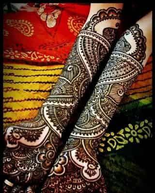 Best-noiva-Mehendi-Designs-Índia (10)