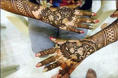 Best-noiva-Mehendi-Designs-Índia (11)