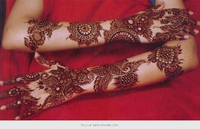 Best-noiva-Mehendi-Designs-Índia (13)