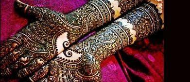 Best-noiva-Mehendi-Designs-Índia (14)