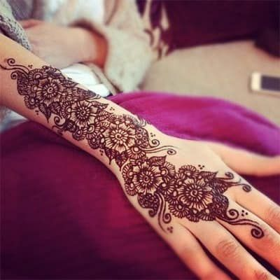 Best-noiva-Mehendi-Designs-Índia (16)