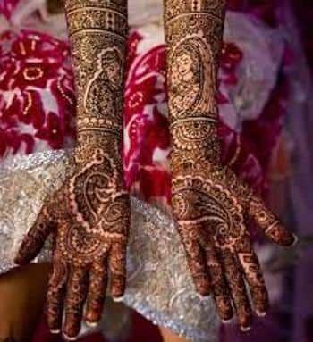 Best-noiva-Mehendi-Designs-Índia (17)