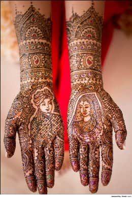 Best-noiva-Mehendi-Designs-Índia (18)