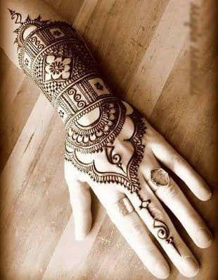 Best-noiva-Mehendi-Designs-Índia (1)