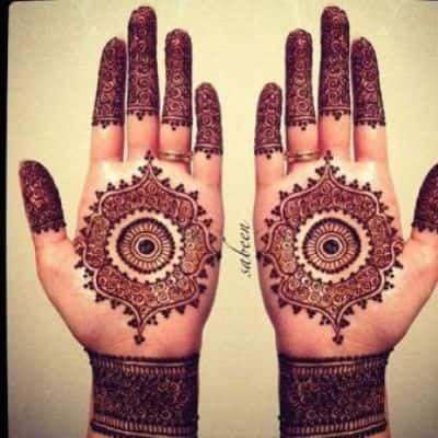 Best-noiva-Mehendi-Designs-Índia (19)