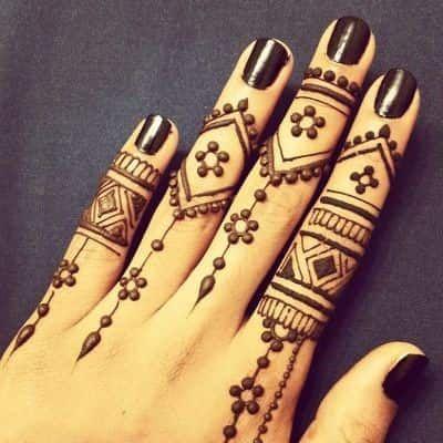 Best-noiva-Mehendi-Designs-Índia (20)
