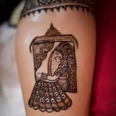 Best-noiva-Mehendi-Designs-Índia (21)