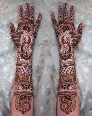 Best-noiva-Mehendi-Designs-Índia (22)