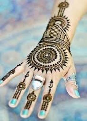 Best-noiva-Mehendi-Designs-Índia (23)