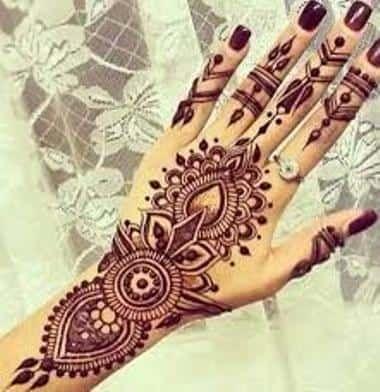 Best-noiva-Mehendi-Designs-Índia (24)