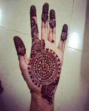 Best-noiva-Mehendi-Designs-Índia (25)