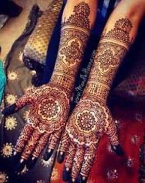 Best-noiva-Mehendi-Designs-Índia (27)