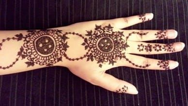 Best-noiva-Mehendi-Designs-Índia (28)