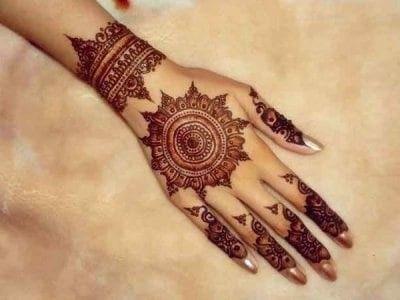 Best-noiva-Mehendi-Designs-Índia (2)