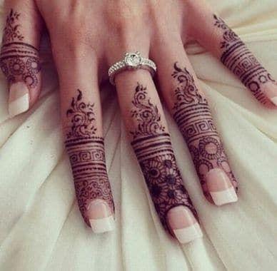 Best-noiva-Mehendi-Designs-Índia (29)