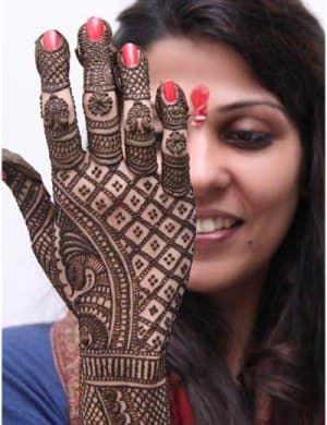 Best-noiva-Mehendi-Designs-Índia (30)
