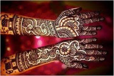 Best-noiva-Mehendi-Designs-Índia (33)