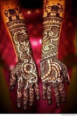 Best-noiva-Mehendi-Designs-Índia (34)