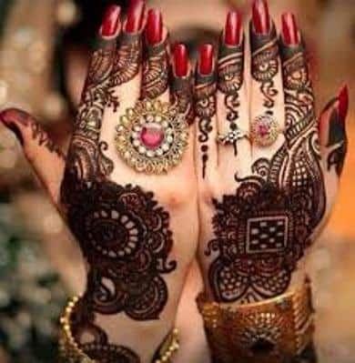 Best-noiva-Mehendi-Designs-Índia (35)