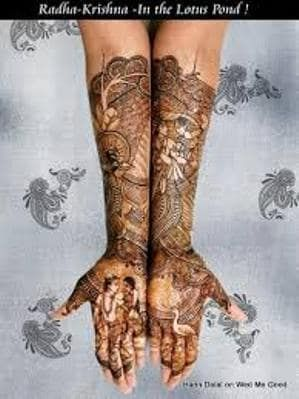 Best-noiva-Mehendi-Designs-Índia (36)