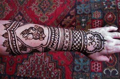 Best-noiva-Mehendi-Designs-Índia (37)