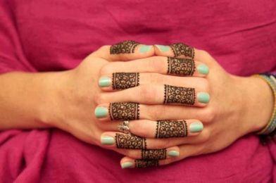 Best-noiva-Mehendi-Designs-Índia (3)